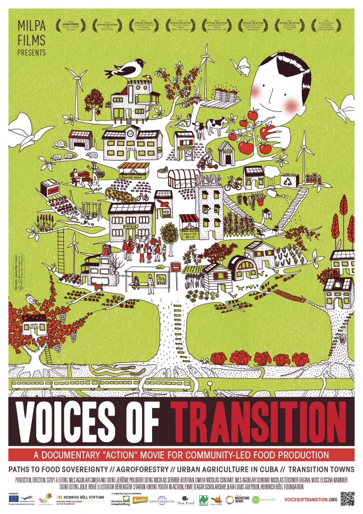 English flyer_Voices of Transition_