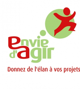 «Envie d'agir» scholarship (Région Centre, France)