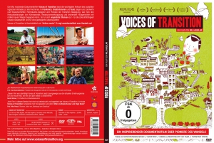 DVD_Voices-of-Transition_Außenseite