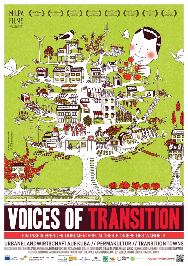 Voices of Transition_Poster_small
