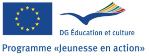 «Jeunesse en action» – European youth programme (France)
