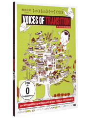 Voices-of-Transition_packshot_final-d2