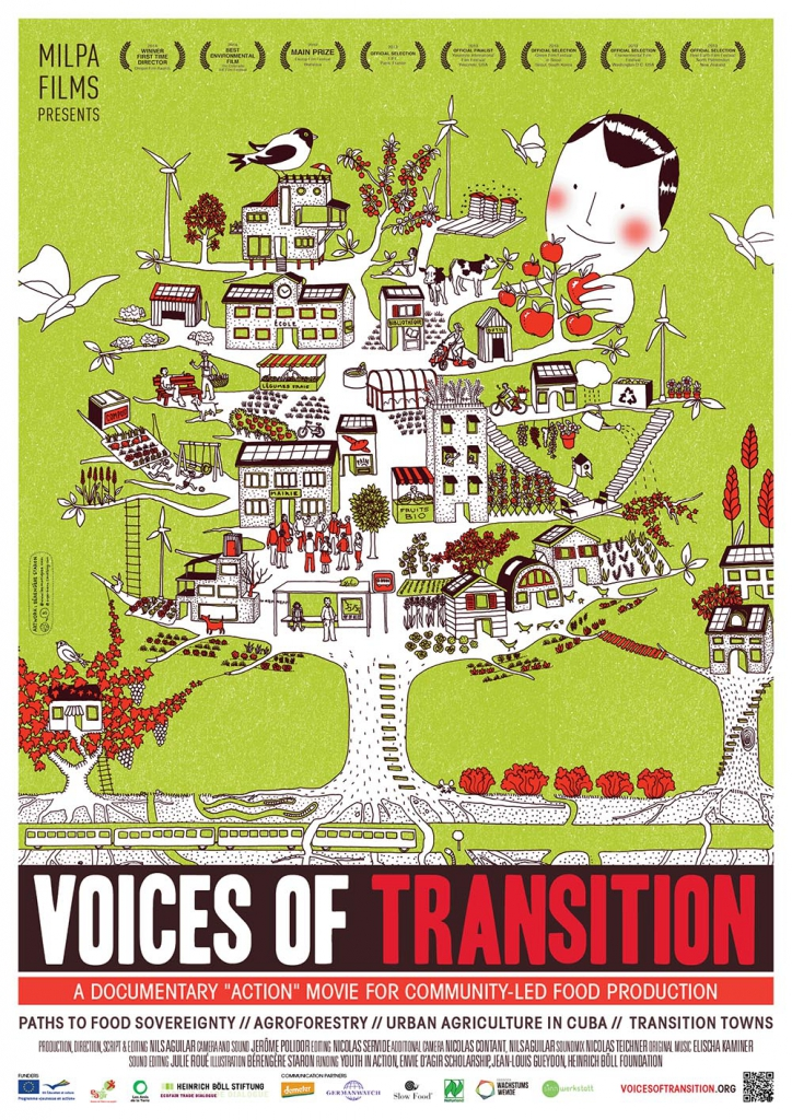 English flyer_2015_Voices of Transition