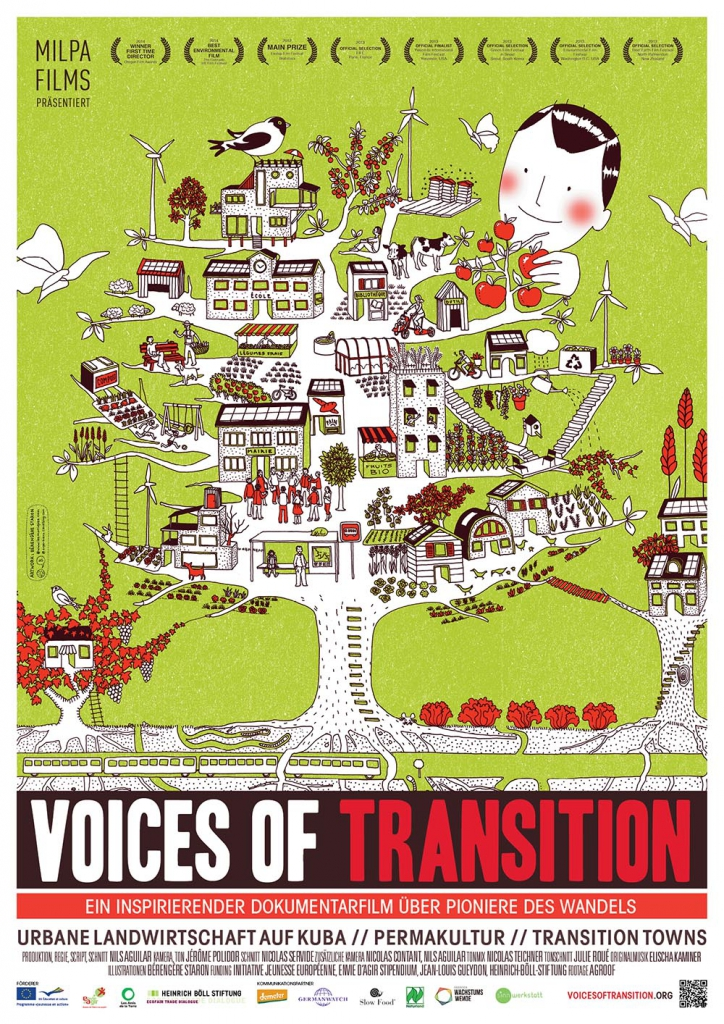 German flyer_2015_Voices of Transition_new color_1000